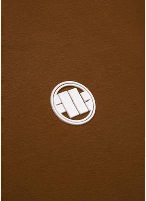 Bluza z kapturem Small Logo 5