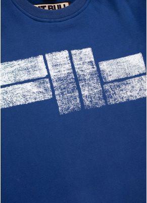 Bluza Classic Logo 4