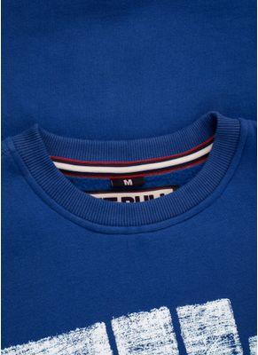 Bluza Classic Logo 2