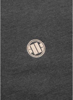 Bluza rozpinana z kapturem Sherpa Ruffin 6