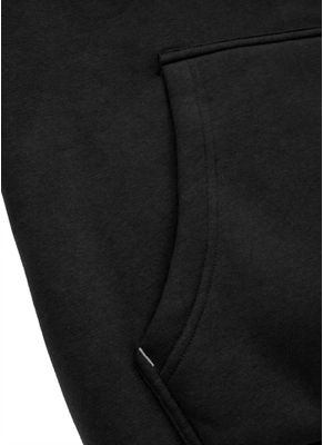 Bluza rozpinana z kapturem Sherpa Ruffin 5