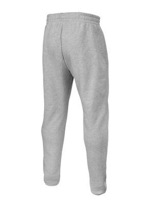 Spodnie dresowe Athletic 1