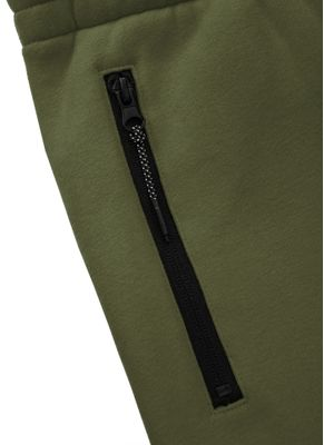 Spodnie dresowe Athletic 3