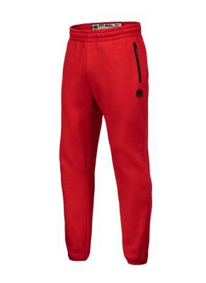 Spodnie dresowe Athletic 6