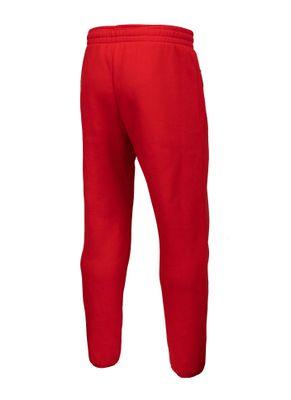 Spodnie dresowe Athletic 7