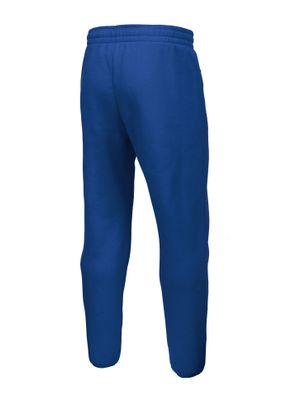 Spodnie dresowe Athletic 8
