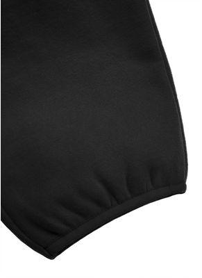 Spodnie dresowe Athletic 4