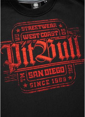 Bluza San Diego IV 2