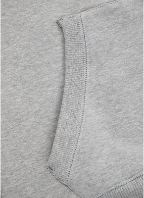 Bluza z kapturem Scare 5