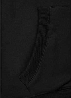 Bluza z kapturem Blade 7