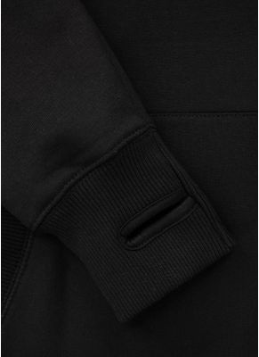 Bluza z kapturem Blade 8