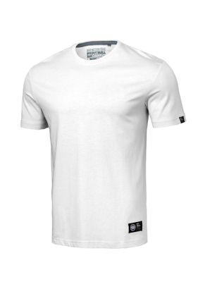 Koszulka No Logo 20 6