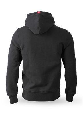 Bluza z kapturem Arwin 6