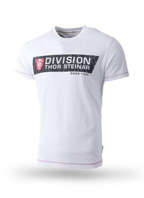 Koszulka Drodning Div. 2