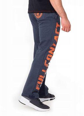 Spodnie dresowe Contact 1