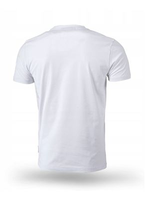 Koszulka Bagn 3