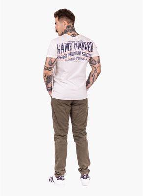 Koszulka YPS 3004 3