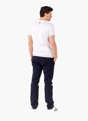 Spodnie Osvald 5