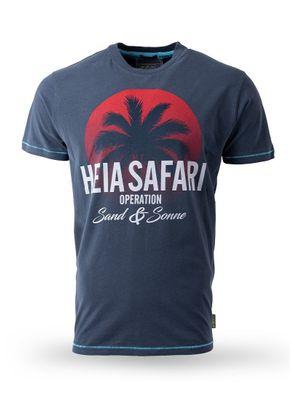 Koszulka Heia Safari 6