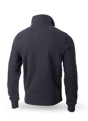 Bluza rozpinana Solstrale 5