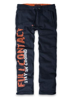 Spodnie dresowe Contact 2