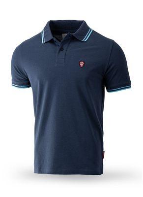 Koszulka Polo Wappen 6