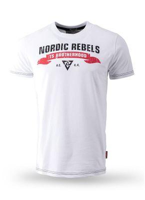 Koszulka Nordic Rebels 4