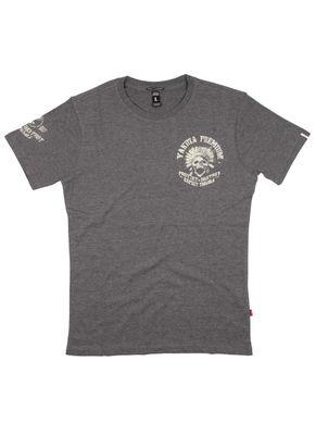 Koszulka YPS 3003 5