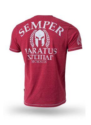 Koszulka Semper Paratus II 2