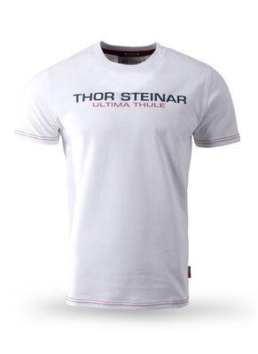 Koszulka Ultima Thule 6