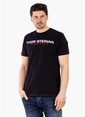 Koszulka Ultima Thule 0