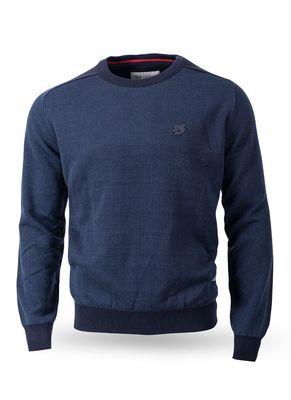 Sweter Gunbjorn 4