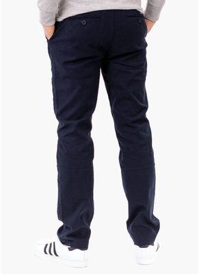 Spodnie Osvald 1
