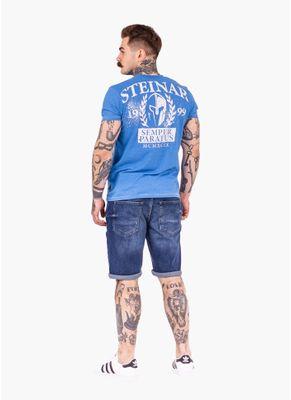 Koszulka Gjovik 2