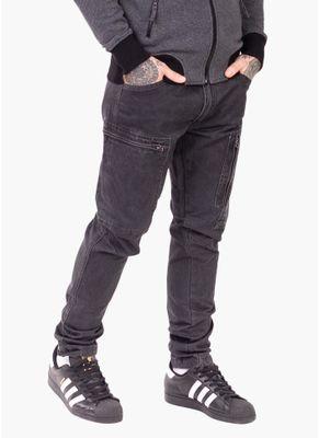 Spodnie bojówki Armod 2