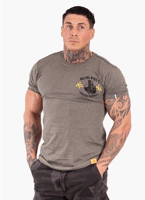 Koszulka YPS 3021 1