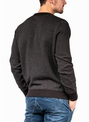 Sweter Gunbjorn 1