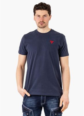 Koszulka Liebwin 1