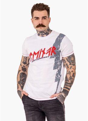 Koszulka Sira 0