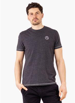 Koszulka Gjovik 1