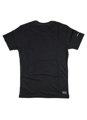 Koszulka Promo 8