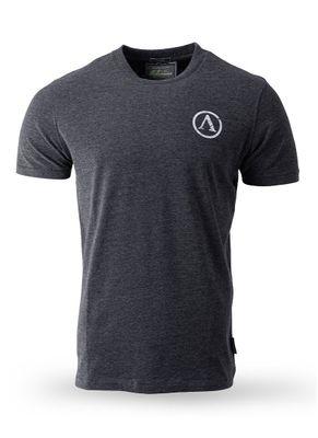 Koszulka Gjovik 5