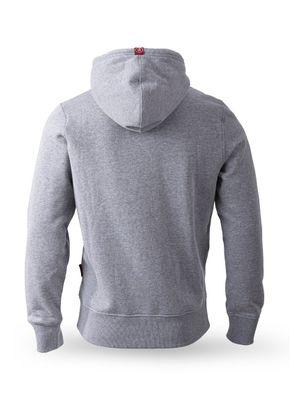 Bluza z kapturem Aegir II 7