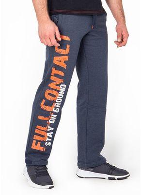 Spodnie dresowe Contact 0