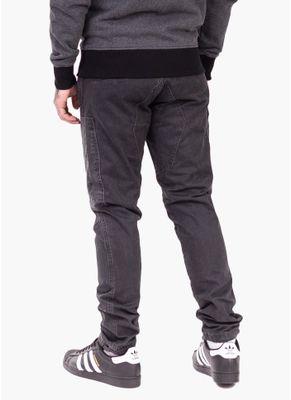 Spodnie bojówki Armod 1