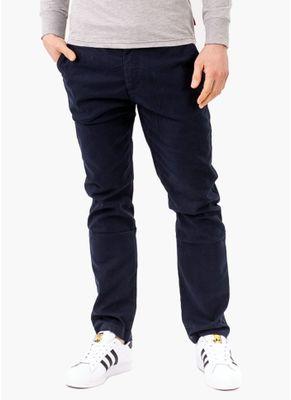 Spodnie Osvald 0