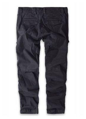 Spodnie bojówki Eggert 3