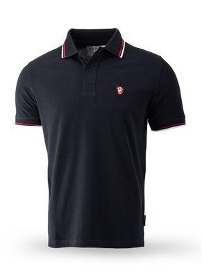 Koszulka Polo Wappen 7