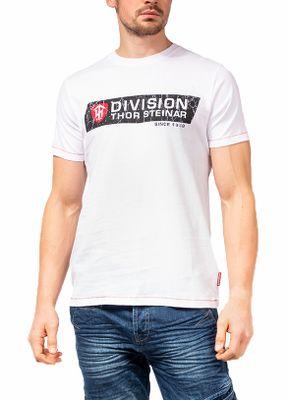 Koszulka Drodning Div. 0