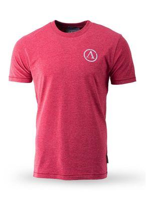 Koszulka Gjovik 7